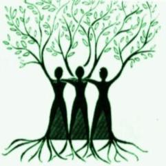 Gather the women