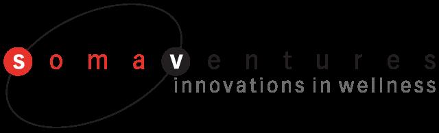 Soma Ventures